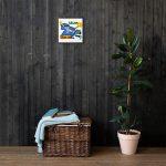 canvas-in-12×12-lifestyle-1-604b4ef244f3b.jpg