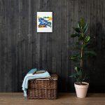 canvas-in-12×16-lifestyle-1-604b4ef245028.jpg