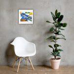 canvas-in-16×16-lifestyle-2-604b4ef24519a.jpg