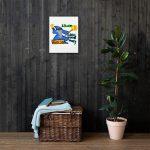 canvas-in-16×20-lifestyle-1-604b4ef245213.jpg