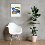 canvas-in-18×24-lifestyle-2-604b4ef245337.jpg