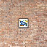 enhanced-matte-paper-framed-poster-in-black-10×10-lifestyle-4-604b50da30dd2.jpg
