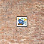 enhanced-matte-paper-framed-poster-in-black-12×12-lifestyle-4-604b50da30ef6.jpg