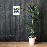 enhanced-matte-paper-framed-poster-in-black-12×16-lifestyle-2-604b50da30fe6.jpg