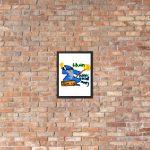 enhanced-matte-paper-framed-poster-in-black-12×16-lifestyle-4-604b50da31019.jpg