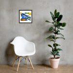 enhanced-matte-paper-framed-poster-in-black-14×14-lifestyle-1-604b50da3109d.jpg