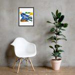 enhanced-matte-paper-framed-poster-in-black-16×20-lifestyle-1-604b50da313fe.jpg