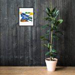 enhanced-matte-paper-framed-poster-in-black-16×20-lifestyle-2-604b50da3148a.jpg