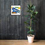 enhanced-matte-paper-framed-poster-in-black-18×18-lifestyle-2-604b50da315ad.jpg