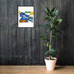 enhanced-matte-paper-framed-poster-in-black-18×24-lifestyle-2-604b50da316cc.jpg