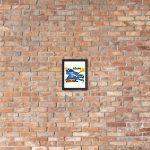 enhanced-matte-paper-framed-poster-in-black-8×10-lifestyle-4-604b50da30c8f.jpg