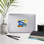 kiss-cut-stickers-5.5×5.5-lifestyle-2-604b4fcad1e2f.jpg