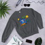 unisex-crew-neck-sweatshirt-dark-heather-front-604b496a27205.jpg