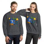 unisex-crew-neck-sweatshirt-dark-heather-front-604b496a2784e.jpg