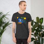 unisex-premium-t-shirt-dark-grey-heather-front-604b4598a1321.jpg