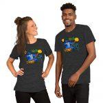 unisex-premium-t-shirt-dark-grey-heather-front-604b4598a18d0.jpg