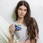 white-glossy-mug-11oz-woman-604b531468af8.jpg