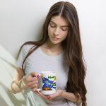 white-glossy-mug-15oz-woman-604b53435f434.jpg
